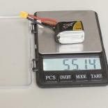 plus-light-5-battery450-4s